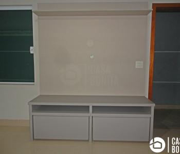 DSC05117 (1)