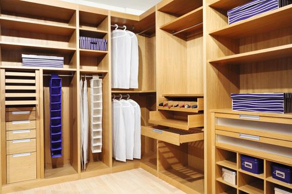 como-fazer-um-closet-1